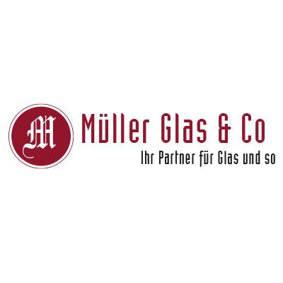 Müller Glas